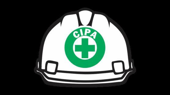 Método Plennum de Formação de Instrutor de CIPA