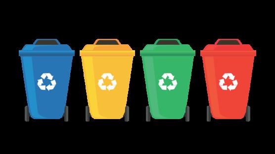 Gestão de Resíduos Industriais e Elaboração de PGRS