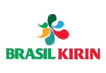1-brasilkirin