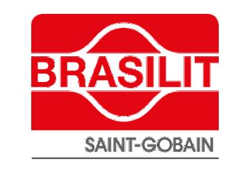 13-brasilit