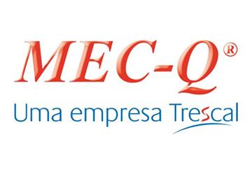 15-mecq
