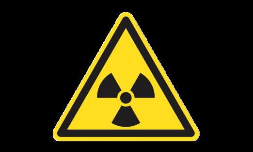 Método Plennum de Gestão da Exposição a Radiação Ionizante
